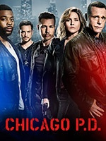 Chicago PD- Seriesaddict